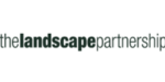 Landscapepartnership
